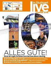 PDF - LIVE in.Stuttgart